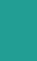 logo_ole